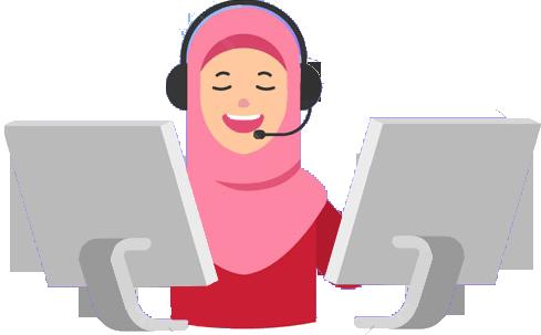 Online Arabisch leren met plezier voor kinderen en jongeren